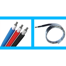 Solar Cable 4mm 6mm 10mm