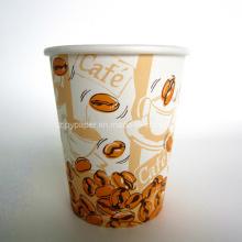 Kaffeetasse (New York Typ 2013 NEU) -Swpc-37