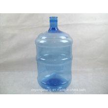 Bouteille de 5 gallons soufflage de corps creux (YS405)