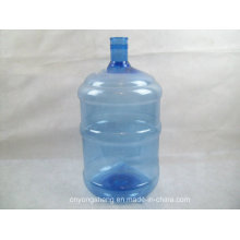 5 Gallons Bottle Blow Mould (YS405)