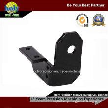 Fabricação De Chapa De Metal, Fabricação De Metal, Fabricação De Aço