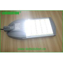 IP66 200W Outdoor LED Light, High Power LED Street Light