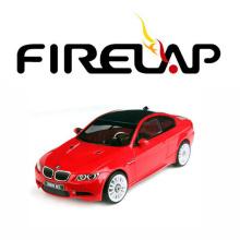 El mejor regalo Drift RC Car