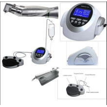 201c Dental Implant Motor Machine with Foot Pedal