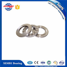 High-Quality Speed SKF 51120 Thrust Ball Bearings