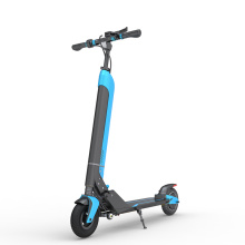 Ride On Best Electric Scooters For Adults Price