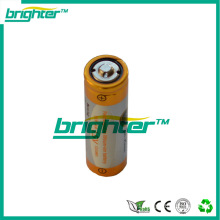 high quality batteries li-fe 1.5 v aa lithium battery