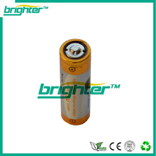professionally manufacturing 1.5V aa rechargeable lithium battery