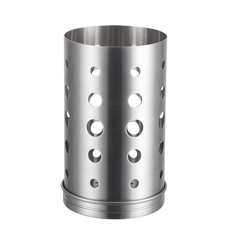 Special utensil holder for kitchen
