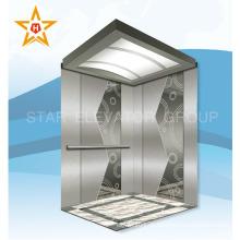 Na venda barata preço de fábrica residencial elevador de passageiros