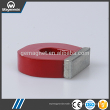 Factory new arrival permanent magnetic