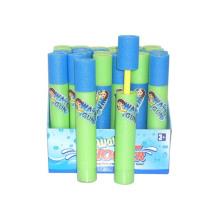 Hot Sale Summer EVA Foam Pump Water Gun (10150302)