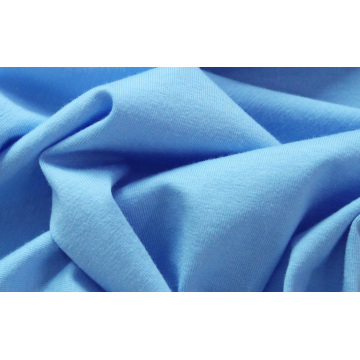 knitted t shirt fabric