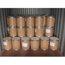Sódio intermediário farmacêutico CAS 577-11-7 de Docusate