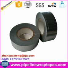 Glasfaserverstärktes Aluminiumfolienband