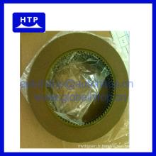 Disque de plaque de friction de transmission d'embrayage pas cher pour CAT 6Y7953