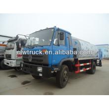 asphalt distribution truck, mobile asphalt distrabutor,bitumen astributor,bitumen sprayer car, asphalt distributor,