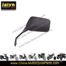 Miroir de moto adapté pour Ax-100