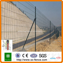 super quality galvanized holland wire mesh factory