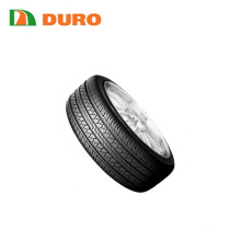 For recycling 225x65R17 17 inches news car tire