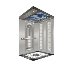 FUJI 630kg Passenger Elevator for Sale