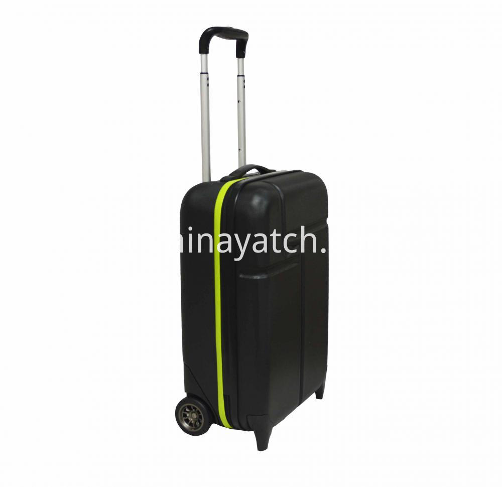 Cheap Unisex Suitcase