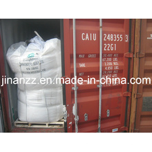 Капролактам сульфат аммония (21% Мин)