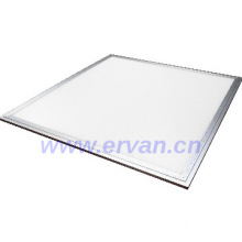 CE RoHs LED Panel 600x600 50000H Lifespan