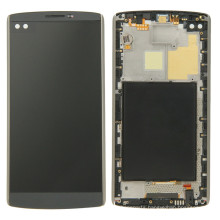 LCD Screen Display for LG V10 5.7′′ with Touch Digitizer