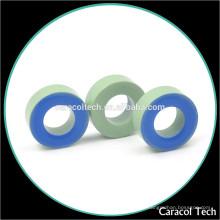 Núcleo de hierro en anillo Powderred CT94-52 para obstrucción de modo común