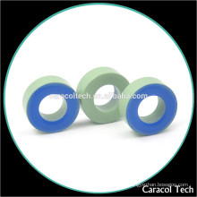 CT94-52 Powderred Ring Iron Core For Common Mode Choke