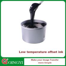 tinta de impresión en offset del sistema rápido de China