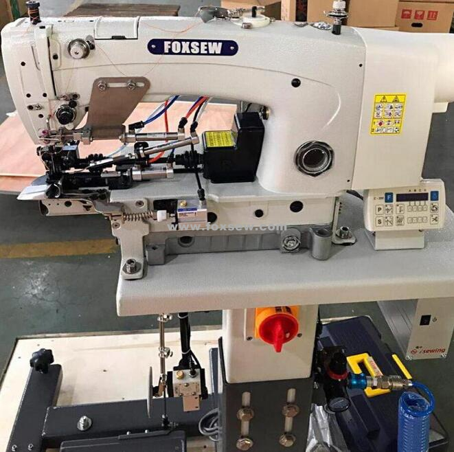 automatic-bottom-hemming-sewing-machine 01