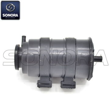 Zongshen NC250 Canister (OEM: 100104073) Κορυφαία ποιότητα