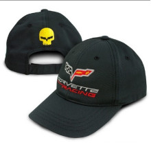 Racing Cap 100% Coton - R025