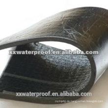 Roofing SBS / APP modifizierte Bitumen wasserdichte Membran