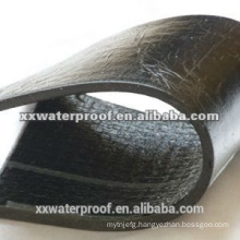 Roofing SBS/APP modified bitumen waterproof membrane