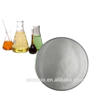 Factory supply high quality Isoniazid CAS#54-85-3 with competitive price