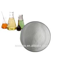 Fonte de alta qualidade Isoniazid CAS # 54-85-3 com preço competitivo
