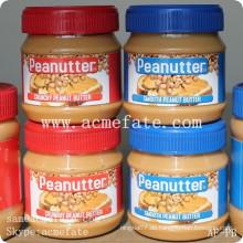 Chinesische hi-Qualität Erdnussbutter Hersteller