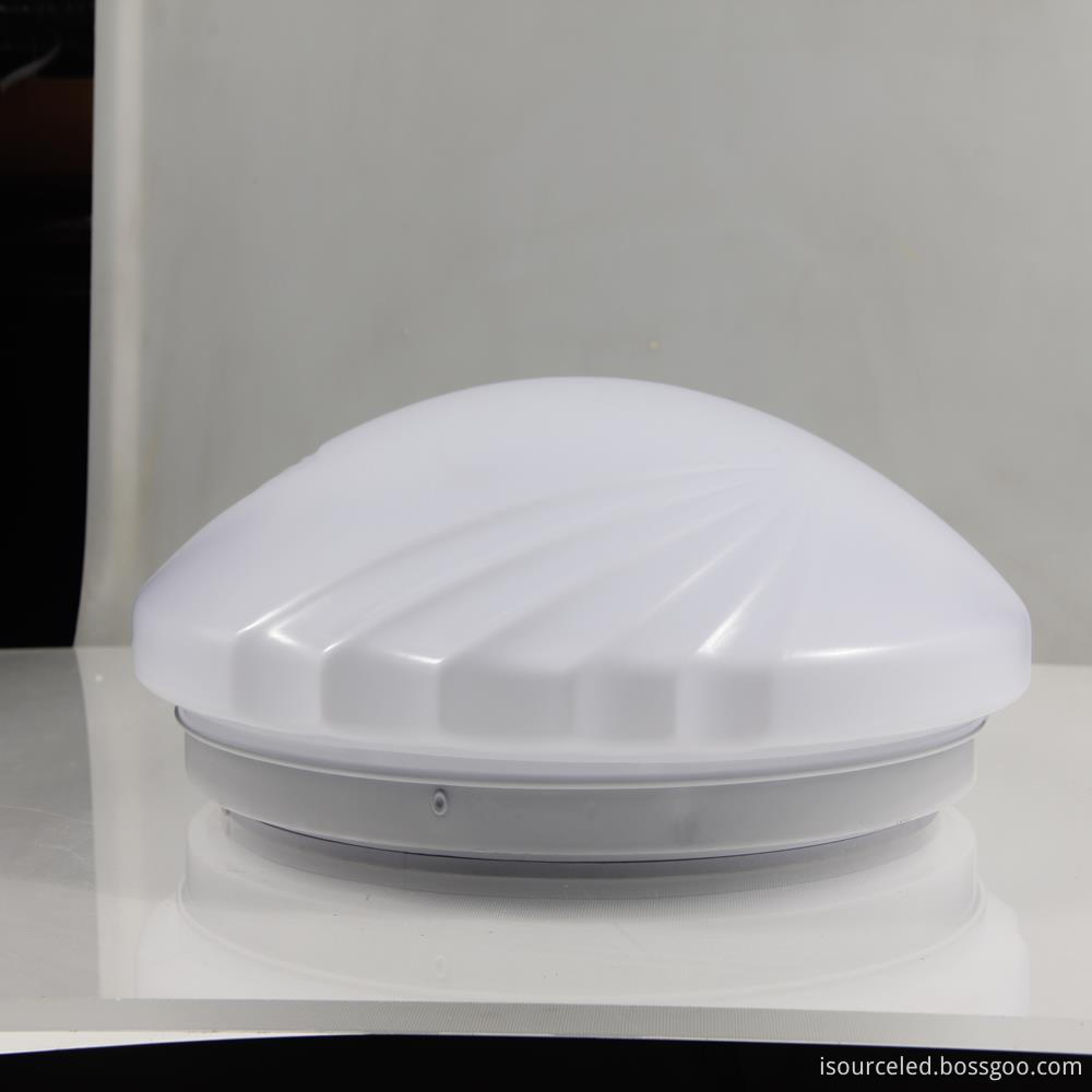 High quality and high brightness LED ceiling light
