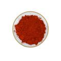 Spice Dried Sweet Paprika Whole Pods Powder Crushed Chopped Paprika