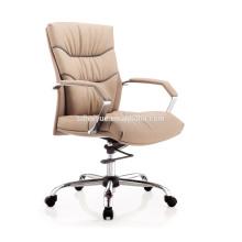 2015 best seller ergonomic office chair,manager chair,boss chair