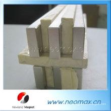 N35 blocs magnétiques à vendre