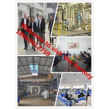 Technisches Industriereinigungsmittel