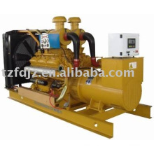 400KW china-made shangchai diesel generator set