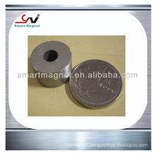 Popular high remanence SmCo1:5 YX-24 magnet