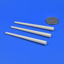 Alumina Ceramic Sharpener Rod With Good Wear Resistance