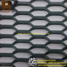 Architectural Screens Aluminum Sheet