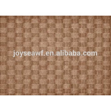 Hight qulity Bamboo en relieve tableros duros 1220 * 2440MM / 1000 * 2000MM